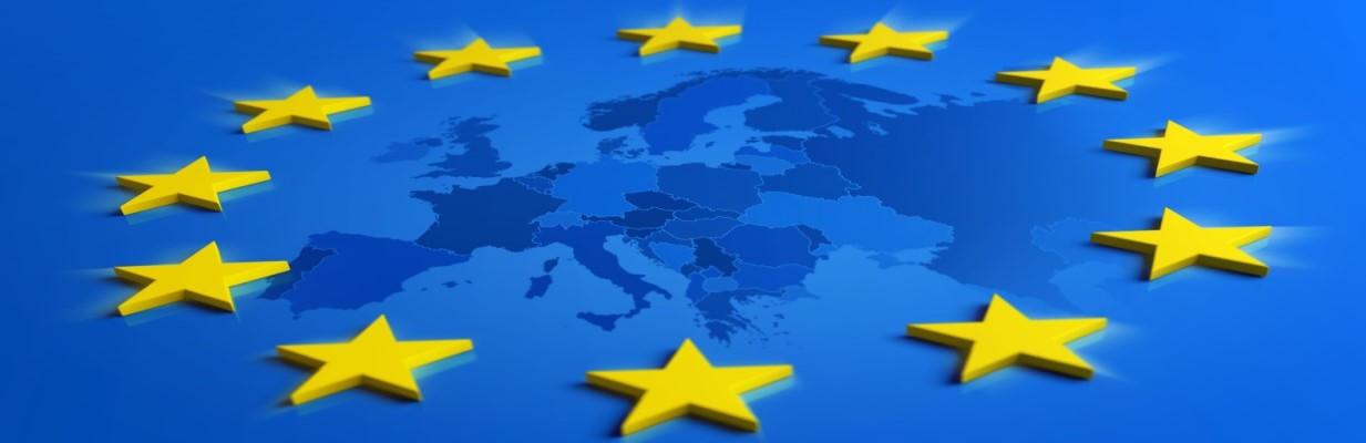 ultima europa
