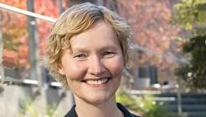 Anette Vissing-Jorgensen